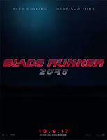 OBlade Runner 2049