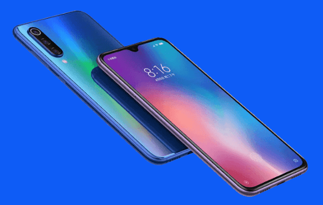 Xiaomi Mi 9 SE to launch in the Philippines, price announced