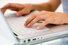 Lowongan Penulis Situs Berita