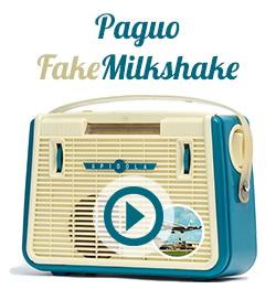 радио fakemilkshake. атмосферная музыка. плейлисты под настроение. музыка под настроение вк.