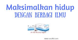 http://www.nurulfitri.com/2017/06/maksimalkan-hidup-dengan-berbagi-ilmu.html