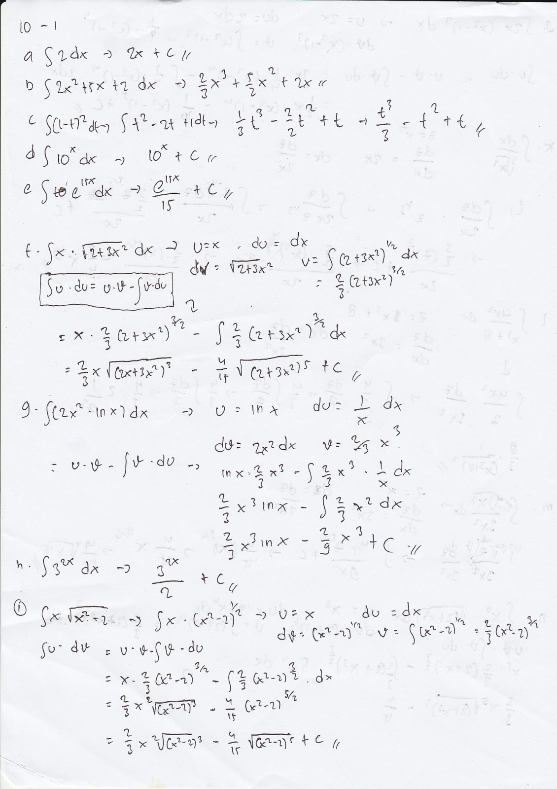 06/01/2021· kunci jawaban buku statistika nata wirawan edisi keempat. Matematika Ekonomi Buku Karya Nata Wirawan Halaman 263 Tentang Integral Mai Melajah