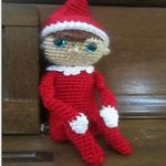 http://www.ravelry.com/patterns/library/elf-for-the-shelf