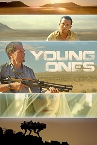 Watch Young Ones Online Free in HD