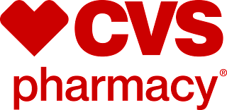 CVS Health Company Distributorship