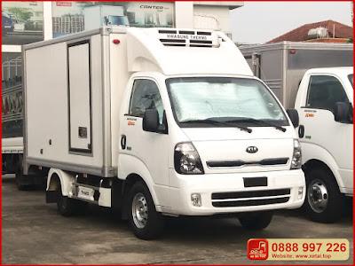 Mua-xe-tải-trả-góp-kia-k250
