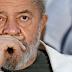 Adiamento da decisão de segunda instância impõe a Lula agonia pior do que a prisão. Imaginem o desespero do psicopata...