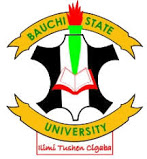 BASUG Remedial Admission Form