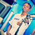 Country Boy–Macho Mbele | New Audio