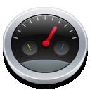 優化Chrome、Firefox、Skype執行速度工具 SpeedyFox 下載
