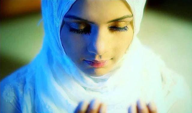 Mila Islam Bangladeshi Singer Husband