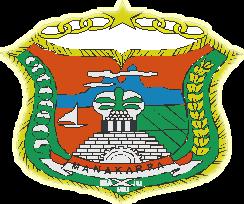Info Penerimaan CPNS PEMKAB Kabupaten Mamuju 2017: Lowongan Pendaftaran Formasi, Sulawesi Barat