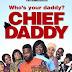 New Video: Falz – Famzy Anthem (Chief Daddy)