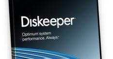 diskeeper crack