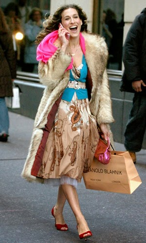 Carrie_Bradshaw_style