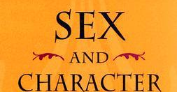 otto weininger sex and character pdf in Pasadena