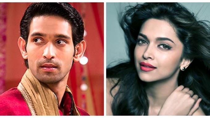 Latest Bollywood News- Meghna Gulzar Decides Prepping for Deepika Padukone Starrer Chhapaak