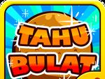 Tahu Bulat MOD APK v9.5.1 [Unlimited Coins & Money] Terbaru Gratis Download