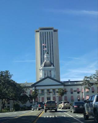 Florida_Capitol
