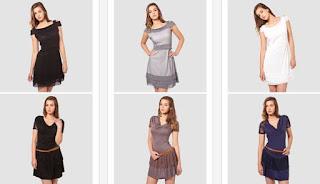 vestidos mas baratos