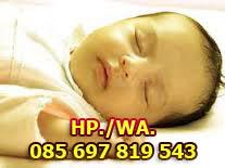 Cara Mengobati Sakit Kuning pada Bayi dan Anak Paling Ampuh