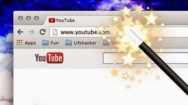 6 أشياء مفيدة يجب أن تعرفها وتجربها في يوتيوب