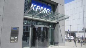 KMPG Nigeria vacancies 2017