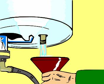 apertura-rubinetti-acqua-calda