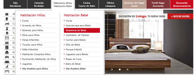 Articulos decoracion hogar online best mira muebles with for Orbe decoracion del hogar y arte textil