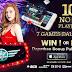 Beginilah Cara Permainan Domino Indo Online