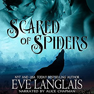 https://www.audible.com/pd/Romance/Scared-of-Spiders-Audiobook/B074JFLRS3?ref_=a_newreleas_c2_12_t