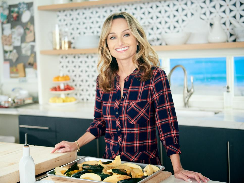 home food network recipes - 967×725