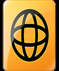 SECURITY TÉLÉCHARGER NORTON 2012 CLUBIC INTERNET