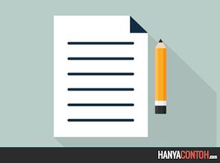Contoh Soal TIU CPNS 2018 Test Persamaan Kata dan Kunci Jawabannya Terbaru