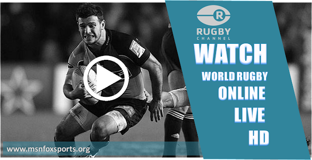 Click here to satrt wathcing rugby matches online