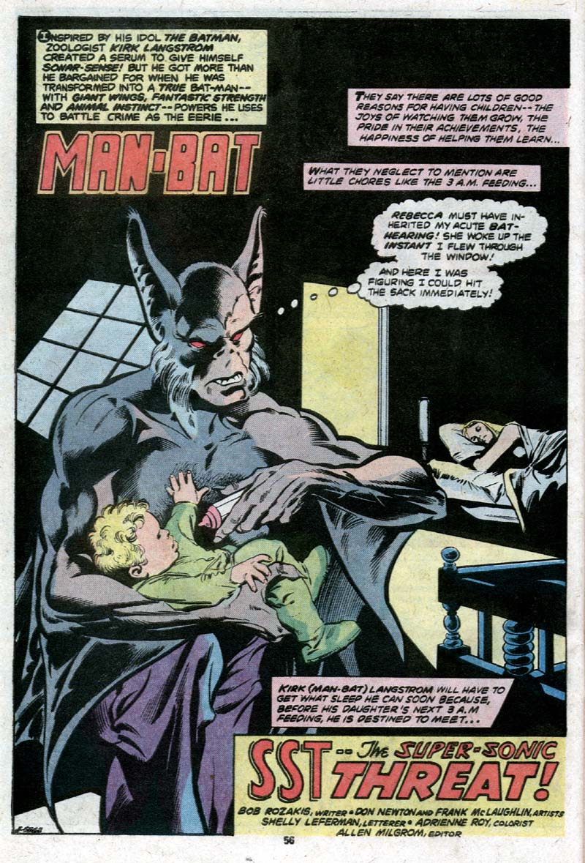 Detective Comics (1937) 485 Page 55