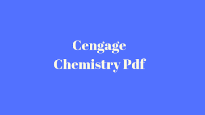 Download Cengage Pdf