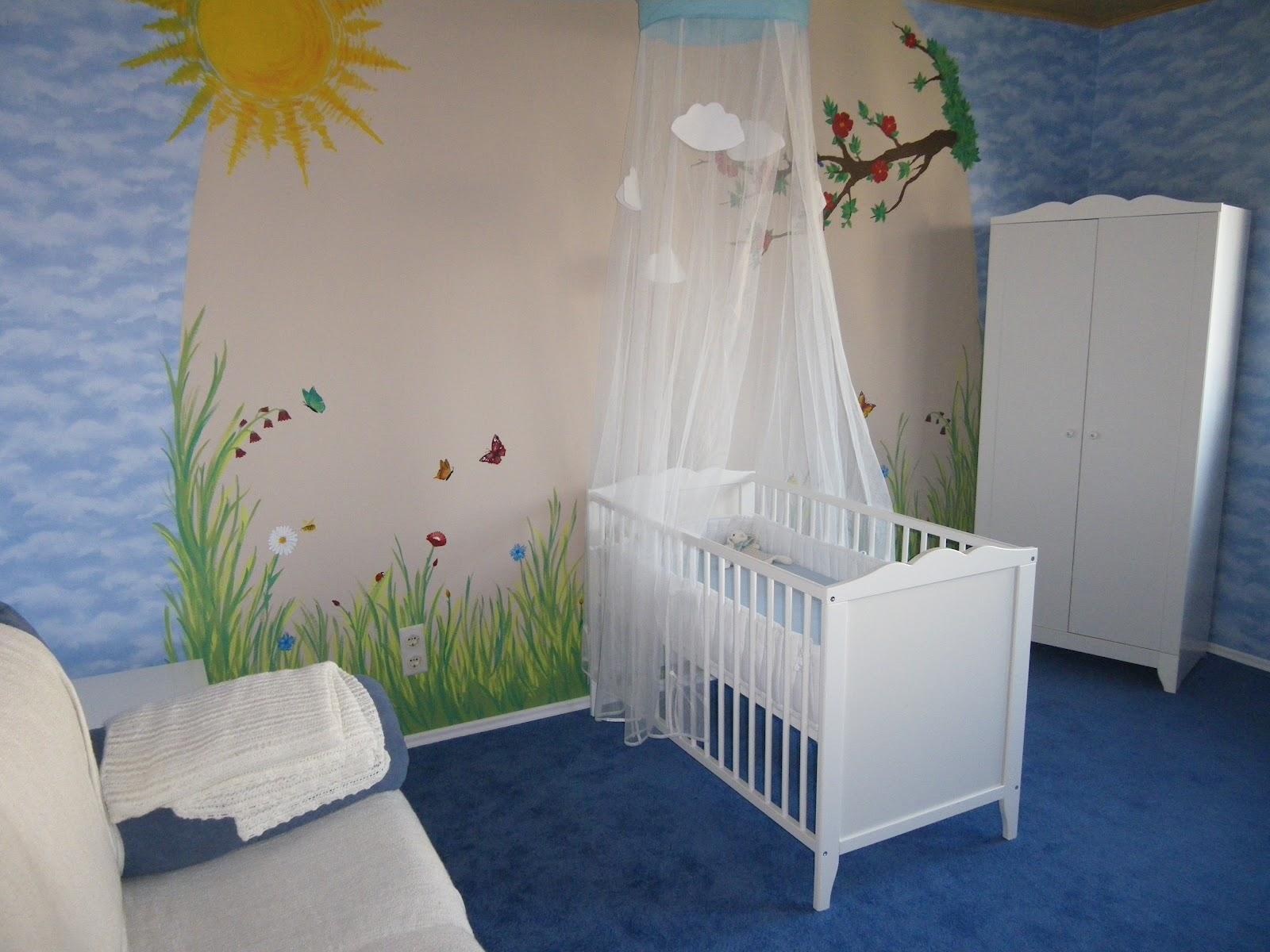 kinderzimmer ideen. Black Bedroom Furniture Sets. Home Design Ideas