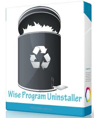 تحميل برنامج_Wise Program Uninstaller