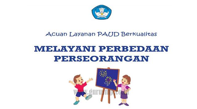 https://www.gurusmp.co.id/2018/04/buku-acuan-layanan-pendidikan-anak-usia.html