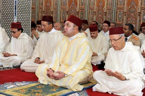 """قراءة الصحف: بناء 461 مسجدا بدون ترخيص.. والسلطة تمنح """"البيجيدي"""" 9 ملايير بعد طرد بنكيران"""