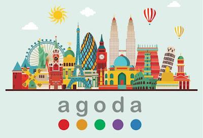 موقع-Agoda-لحجز-الفنادق-أونلاين