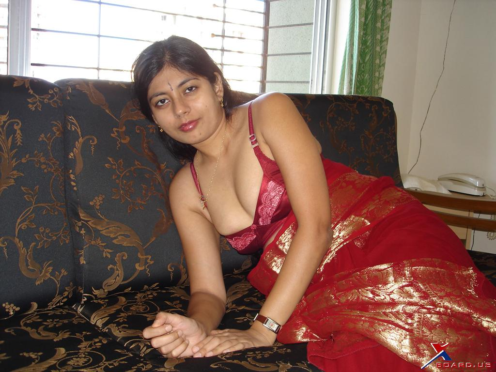 Kane Blog Picz Tamil Aunty Wallpaper-1023