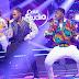 Ray Vanny X Jason Derulo Live Performance Nairobi | Watch/Download