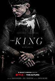 The King (2019) Online HD (Netu.tv)