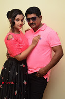 Box Telugu Movie Audio Launch Pos  0007.jpg