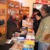 Ya comenzó la octava Feria del Libro en Osorno