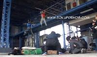 https://2.bp.blogspot.com/-PTc5n0g1NQ0/VrTf4mlsiQI/AAAAAAAAGTw/OUAcKd7STbg/s1600/Kamen_Rider_Decade_02.jpg