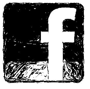 estafas mas comunes en facebook