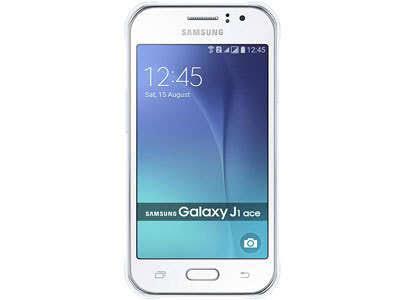 Cara reset HP Samsung J1 Ace